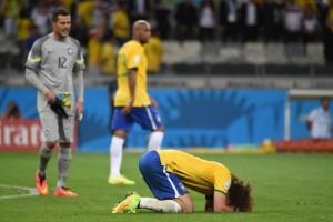 ブラジル1