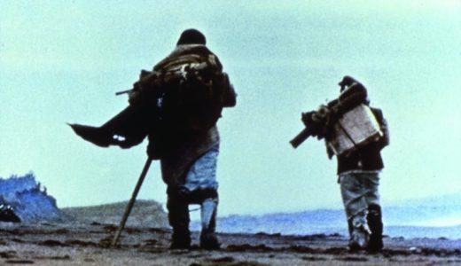 映画「砂の器」は昭和49年の日本を体験できるタイムトラベル・ムービーだった